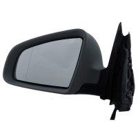 Außenspiegel elektrisch  verstellbar...