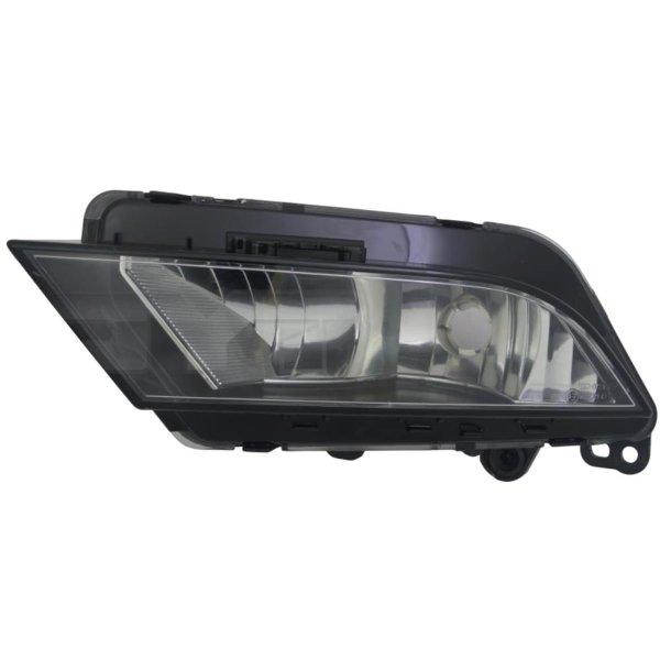 Nebelscheinwerfer VORNE H8 (statisches Kurvenlicht) -Links (Fahrerseite)  SEAT TOLEDO 10/12-07/18