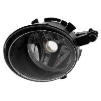 Nebelscheinwerfer VORNE HB4 -Links (Fahrerseite)  SEAT...