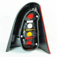 Heckleuchte Classic -Links (Fahrerseite)  MERCEDES A W168...