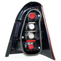 Heckleuchte rauchert/rot Elegance -Links (Fahrerseite)...