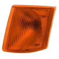 Blinkleuchte gelb -Links (Fahrerseite)  FORD TRANSIT MK3...