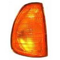 Blinkleuchte gelb -Rechts (Beifahrerseite)  MERCEDES W123...