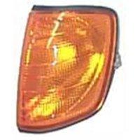 Blinkleuchte gelb 85-93 -Rechts (Beifahrerseite)...