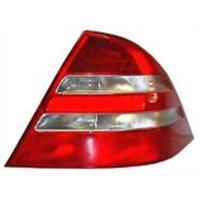 Heckleuchte LED Typ -02 -Rechts (Beifahrerseite)...