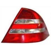 Heckleuchte LED Typ -02 -Links (Fahrerseite)  MERCEDES S...