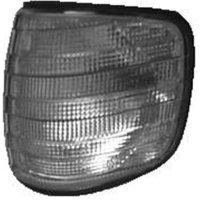 Blinkleuchte rauchert -Links (Fahrerseite)  MERCEDES W126...